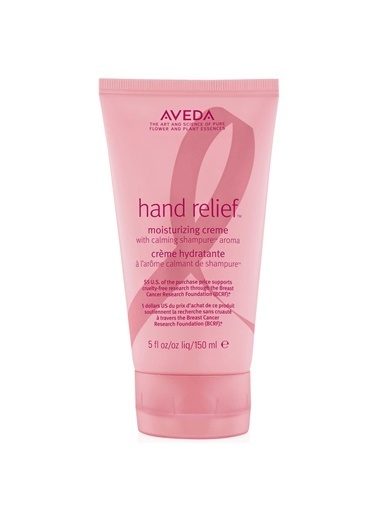 Aveda Aveda Hand Relief Moisturizing Creme Nemlendirici Krem 150 Ml Renksiz